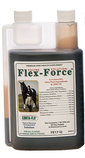 Flex-Force® Solution with HA