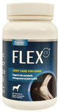 FlexRx Joint Care