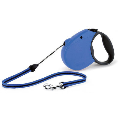 Flexi Freedom Soft Grip Handle, up to 44 lb (cord)
