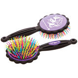 Flower Power Brush