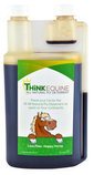ThinkEquine All Natural Fly Deterrent Liquid [Fly Week]