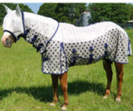 Jeffers Constellation Combo Neck Fly Sheet