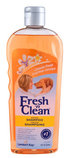 Fresh 'n Clean Shampoo (Original)