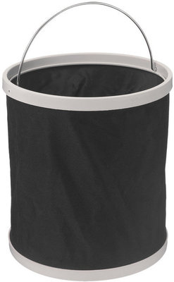 Fold up Bucket in Storage Bag