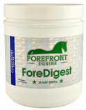 ForeDigest
