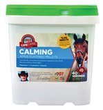 Formula 707 LifeCare Calming Pellets, Apple