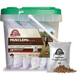 Formula 707 LifeCare MuscleMx Fresh Packs