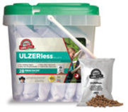 Formula 707 LifeCare Ulzerless Fresh Packs