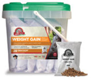 Formula 707 LifeCare Weight Gain Fresh Packs