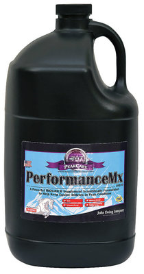 Formula 707 PerformanceMx Liquid