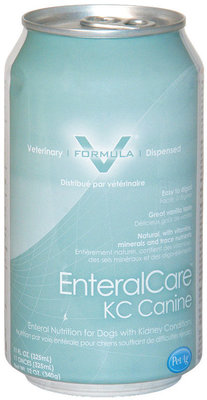 Enteral Care™ KC Canine