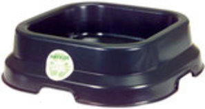 Goat Feeders Amp Waterers Jeffers Pet