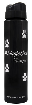Four Paws Colognes, 3 oz