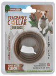 Fragrance Collar for Dogs