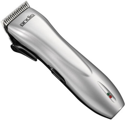 Andis® Freedom Cord/Cordless Clipper