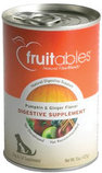 Fruitables Digestive Supplement, 15 oz