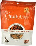 Fruitables Crunchy Treats, 7 oz