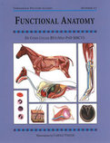 Functional Anatomy by Dr Chris Colles