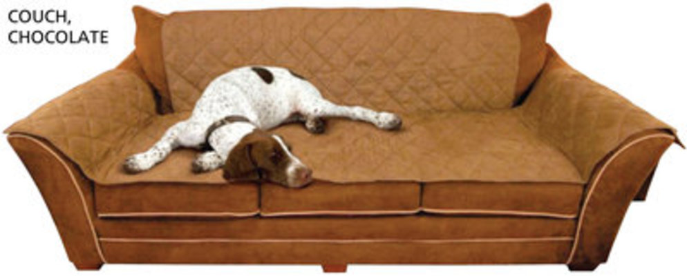 Couch Size Furniture Cover