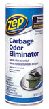 Garbage Odor Eliminator, 1 lb
