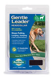 Gentle Leader Headcollar, large (over 60 lb)