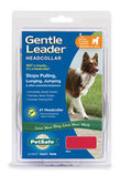 Gentle Leader® Headcollar, Medium (25-60 lb)