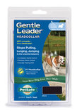 Gentle Leader® Headcollar, small (up to 25 lb)