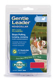 Gentle Leader Headcollar, small (up to 25 lb)