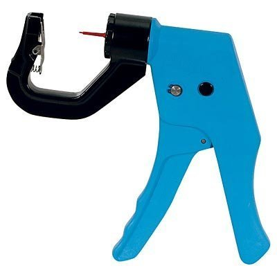 AllFlex Retract-O-Matic Applicator