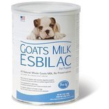 Goats Milk Esbilac for Puppies