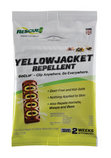 GoClip Yellowjacket Repellent