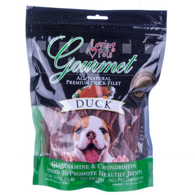 Gourmet All Natural Premium Meat Snacks