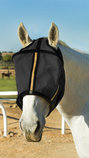 Guardsman Fly Mask without Ears