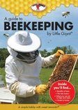 A Guide to Beekeeping/Honey Pamphlet