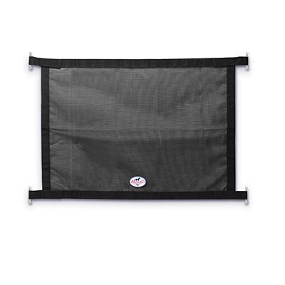 Horse Trailer Window Screen