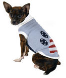 HALO AVA Dog Sweater