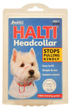 Halti Original Headcollar, Black