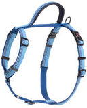 Halti Walking Harness, Blue