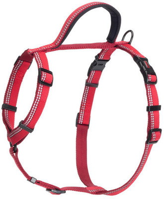 Halti Walking Harness, Red