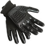 HandsOn Gloves, Black