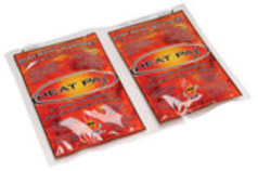 Heat Pax Hand Warmer (Pair)