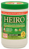 HEIRO Equine Insulin Resistance Supplement