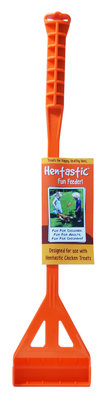 Hentastic Chicken Treat Fun Feeder