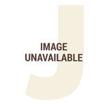 Herm Sprenger Neck-Tech Training Collar with Security Buckle