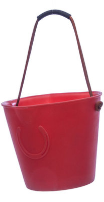 "High Country Plastics ""Lucky Bucket"", 5 gallon"