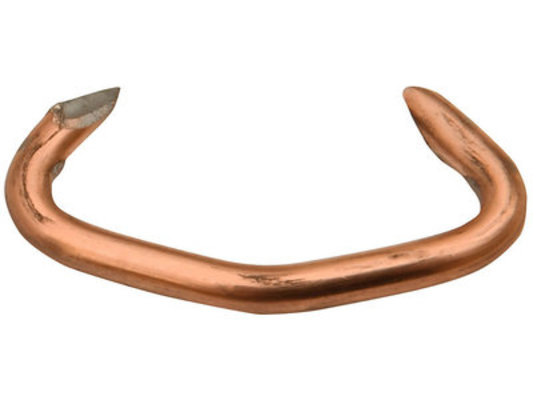 Hill Pig Rings #1 (100 ct)