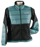 Hooey Aztec Tech Jacket