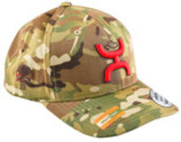 Chris Kyle Hooey Hat
