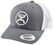 """Cody Ohl"" Hooey Hat"