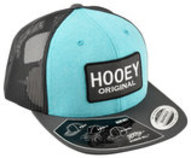 Original Trucker Hooey Hat